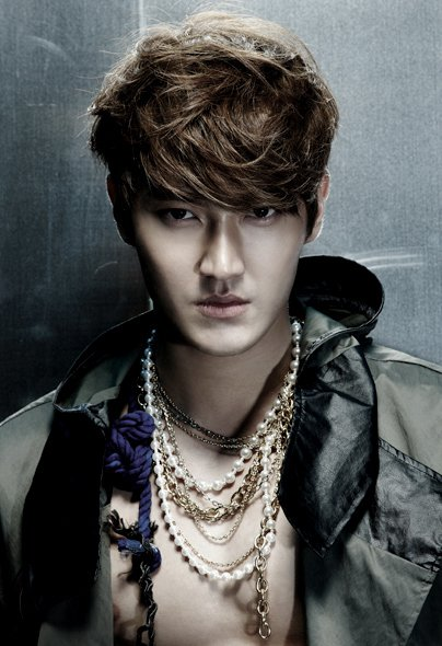 Mr. Simple ver.B SiWon 02.jpg