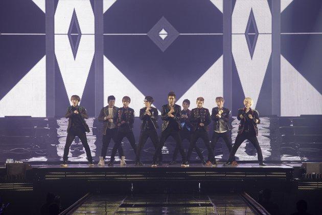 SS4 in SEOUL 08.jpg
