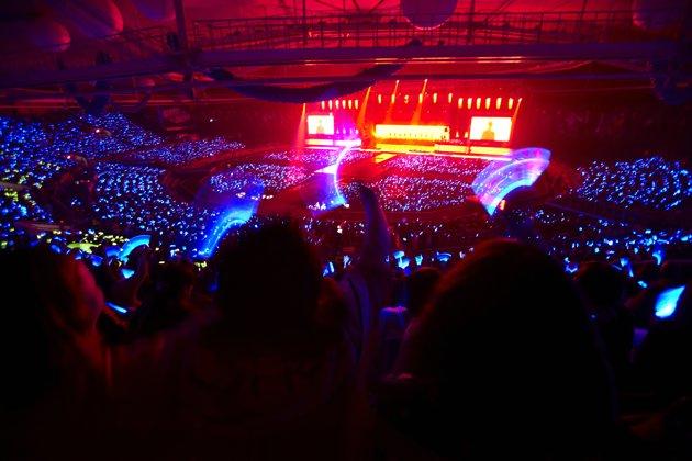 SS4 in SEOUL 14.jpg
