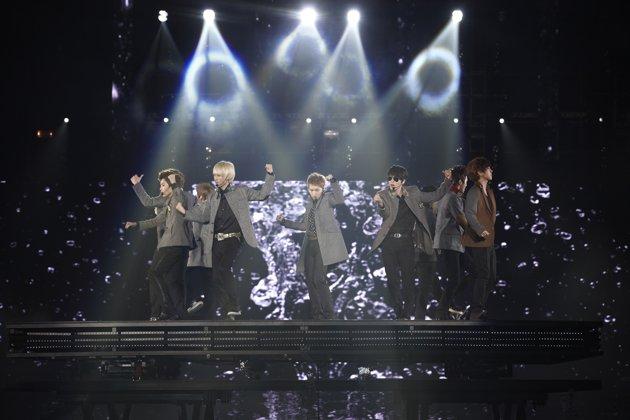 SS4 in SEOUL 09.jpg