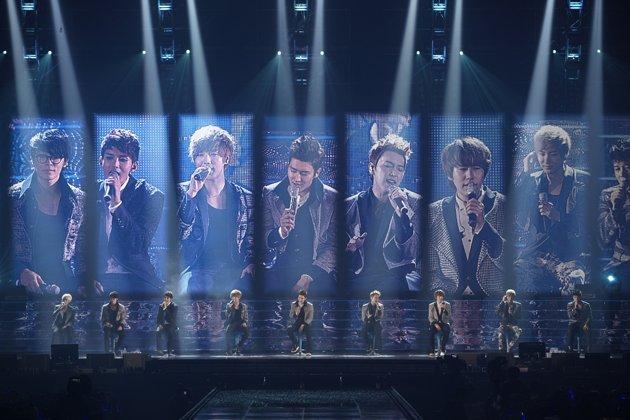 SS4 in SEOUL 12.jpg