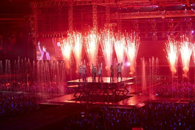 SS4 in SEOUL 11.jpg