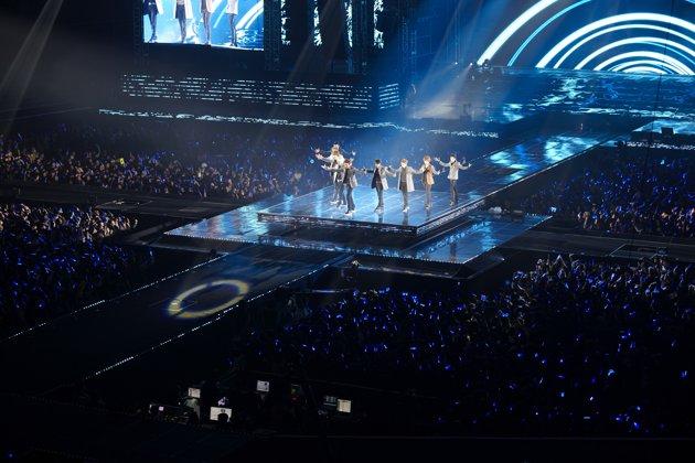 SS4 in SEOUL 18.jpg