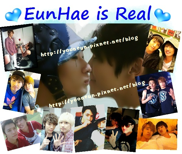 EunHea is Real.jpg