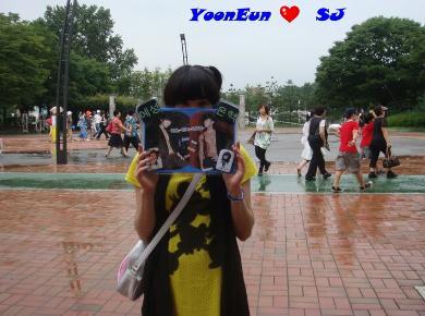 SS3inSeoul-01.JPG