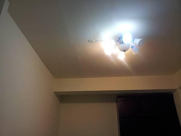 2A天花板