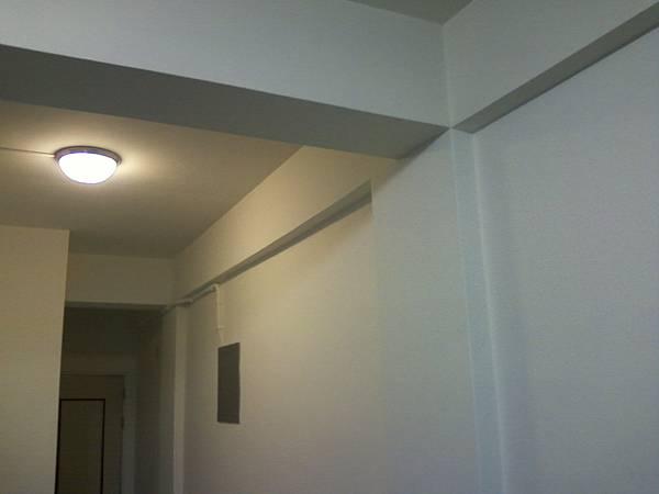 3B房天花板