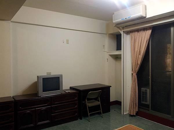 3B房電視櫃
