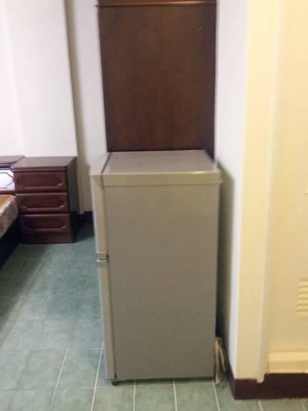 3B電冰箱