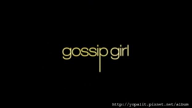 Gossip_Girl.jpg