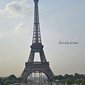 paris_0973.jpg