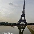paris_0979.jpg
