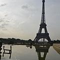 paris_0978.jpg