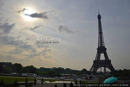 paris_0983.jpg