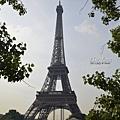 paris_0991.jpg
