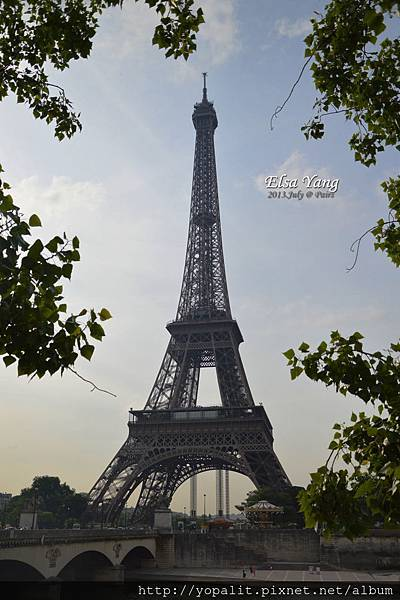 paris_0992.jpg
