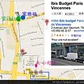 ibis map2