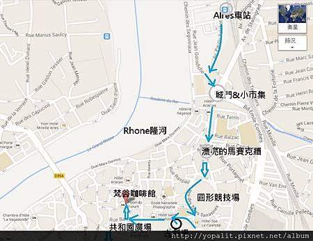 alres map-by elsa yang