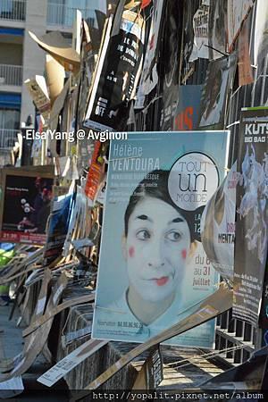 Avignong_0056.jpg
