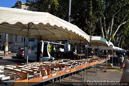 Avignong_0063.jpg