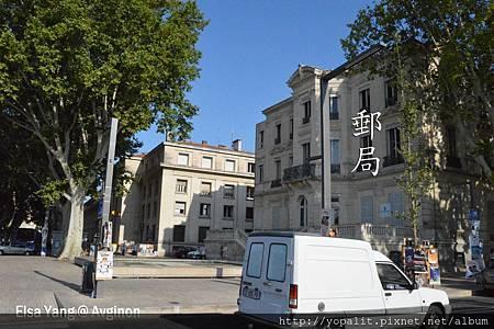 Avignong_0066.jpg