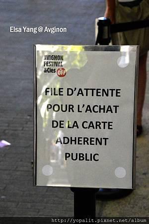 Avignong_0112.jpg