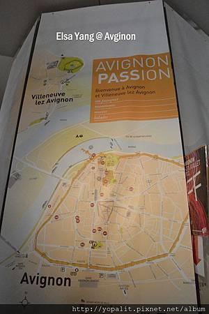 Avignong_0118.jpg