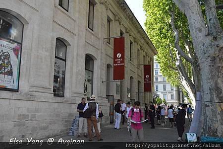 Avignong_0123.jpg