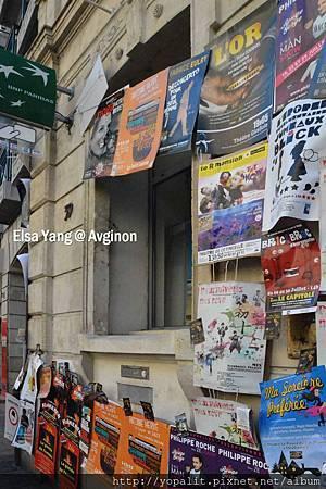 Avignong_0131.jpg