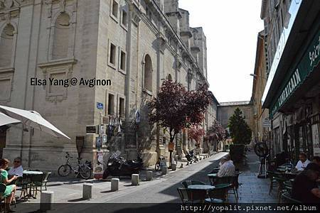 Avignong_0132.jpg