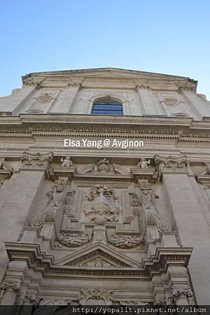 Avignong_0147.jpg
