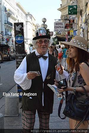 Avignong_0161.jpg
