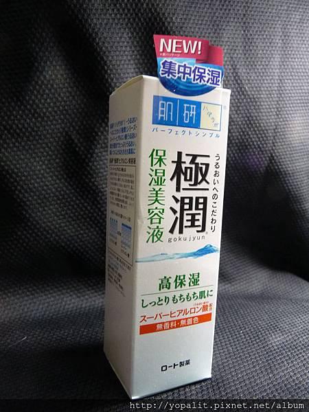 P1290805.JPG
