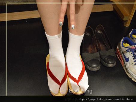 氣墊鞋款式