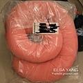 台灣製造孕婦月亮枕