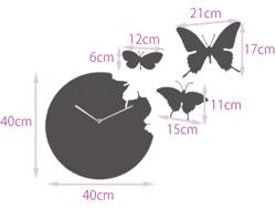 clock6-4.jpg