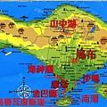 BALI中文地圖.jpg