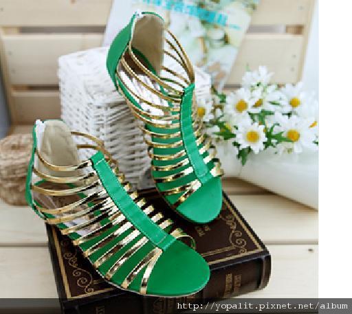 2綠鞋.JPG