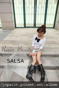 雨鞋salsa.jpg