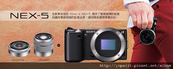 nex5d.jpg
