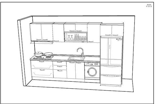 廚具 (1)