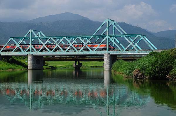 冬山火車4.jpg