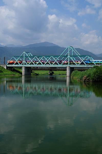 冬山火車5.jpg
