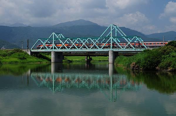 冬山火車3.jpg