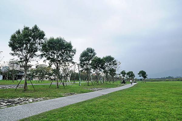 宜蘭河濱公園3.jpg