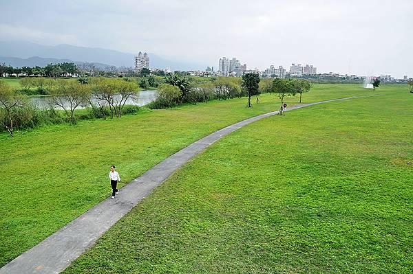 宜蘭河濱公園8.jpg