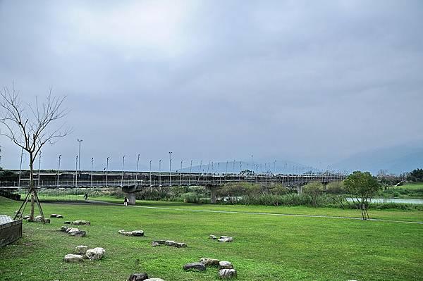 宜蘭河濱公園6.jpg