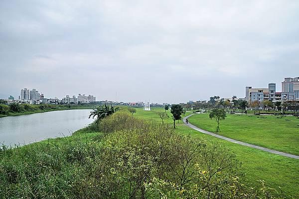 宜蘭河濱公園9.jpg