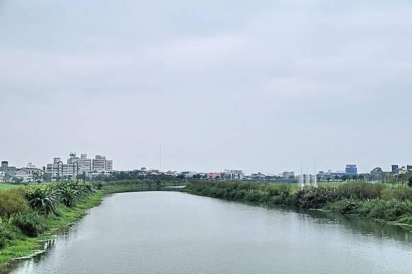 宜蘭河濱公園11.jpg