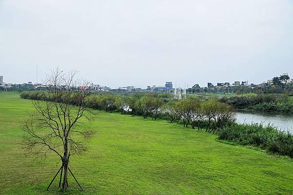 宜蘭河濱公園12.jpg
